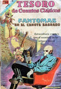Diabolik, Retro, Caricature, Literature, Nostalgia, Cartoons, Gay, Comic Books, Anime