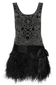 If only I could find this in a thrift shop for my Gatsby party!