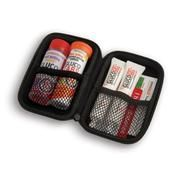 The HYPOWALLET is a portable hypoglycaemia management kit for £5.99, designed specifically for people with diabetes and/or their carers. The HYPOWALLET offers patients a full hypoglycaemia solution containing 4-5 GLUCO treatments.