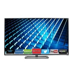 115 Best Cheap LED TV Review images in 2015 | Lcd television, Tv