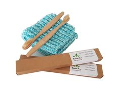 Items similar to Vegan Zero Waste Toothbrush Organic Toothbrush Eco Friendly Bamboo Toothbrush Sustainable Toothbrush on Etsy Vegan Deodorant, Natural Deodorant, Diy Gifts For Him, Cream For Dry Skin, Vegan Gifts, All Natural Skin Care, Vegan Soap, Organic Soap, Beauty Packaging