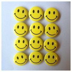 smiley face | Tumblr