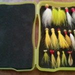 Fly Tying on a budget: Cheap Sources for Materials