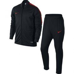 ce0d49082 Мъжки спортен екип Подходящ избор за ежедневието и всякакъв вид  спорт.Dri-fit дишаща материя.Материал  100% полиестер.