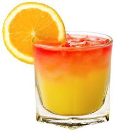 Pinnacle Cocktail Recipes - Cosmopolitan.com