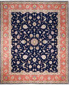 Discount Carpet Runners For Stairs Iranian Rugs, Runner Ducks, Tabriz Rug, Best Carpet, Duck Egg Blue, Patterned Carpet, Living Room Carpet, Carpet Design, Jalousies