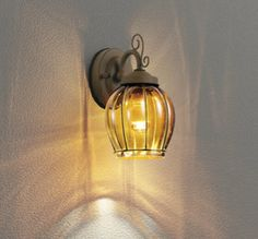 Sconces, Wall Lights, Lighting, Design, Home Decor, Flying Buttress, Glass, Chandeliers, Appliques