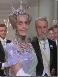 queen of transylvania my fair lady - Google Search