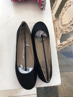 8fb8f0262f6 89 best Flats images on Pinterest in 2018