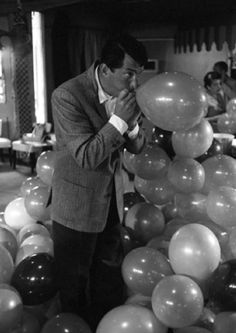 123 Best Classic Hollywood Balloons Amp Bubbles Images In