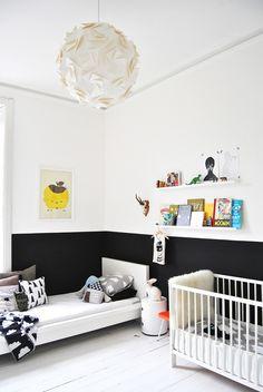 boernevaerelse-indretning-baby-dreng-pige-drengvaerelse-boeger