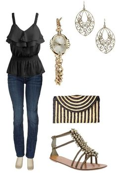 STYLE Wardrobe Organiser, Mj, Frocks, Everyday Fashion, My Style, Clothing, Inspiration, Accessories, Outfits