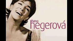 Hana Hegerová - Žila som správne - YouTube Youtube, Youtubers, Youtube Movies