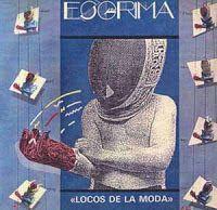 .ESPACIO WOODYJAGGERIANO.: ESGRIMA - (1983) Locos de la moda (MiniLp) http://woody-jagger.blogspot.com/2008/03/esgrima-locos-de-la-moda-minilp.html