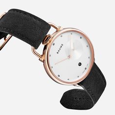 Discover Baume Watches : a unique experience to design your own custom watch. We create eco-friendly watches with minimalist design paired with quality. Communication Methods, French Signs, Tomorrow Will Be Better, Watches For Men, Accessories, Top Mens Watches, Men Watches, Ornament