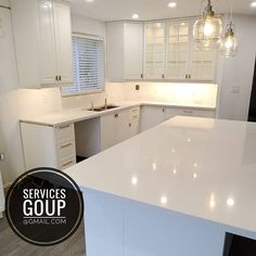 Best #kitchen #renovation team in #Toronto  our goal is to have you happy and come back to us next time  . Our business is based on friendly customer care and loyalty. . We love our regular customers and keep sweet spots and priority booking times for you