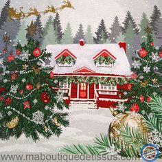 Tree Skirts, Christmas Tree, Snow, Holiday Decor, Home Decor, Teal Christmas Tree, Decoration Home, Room Decor, Xmas Trees