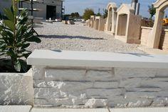 11 idees de mur terrasse couvre mur