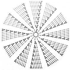 2-1-1.jpg (569×572)