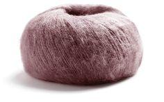 Maronenbraun | Chestnut Brown