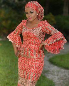 ~ DKK~ Join us at: for Latest African fashion, Ankara, kitenge, African women dresses, Bazin, African prints, African men's fashion, Nigerian style, Ghanaian fashion