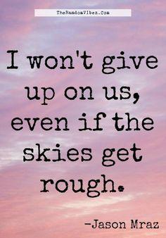 #Quotes #LoveQuotes #HopeQuotes