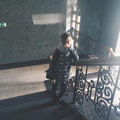Осторожно фотография пропитана приятными воспоминаниями  ___________________________________ #vscocam #vscorussia #vscotomsk #momerialday #moment #gopro #gallery_group #sibiria #tomsk #tomskgram #boft by volessanastasiya