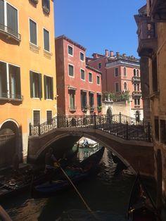 Venezia.:)