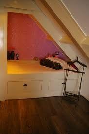 Oh perfect attic idea! resibids.com