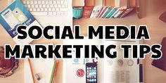 These social media marketing tips are tried and tested by our hundreds of users and have helped them bring splendid results to the table, every single time.