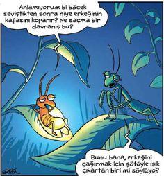 Marmaris, Avatar Aang, Friedrich Nietzsche, Cute Cartoon Wallpapers, Number One, Cartoon Art, Caricature, Haha, Humor