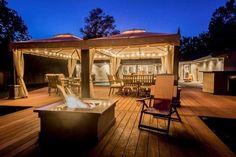 gorgeous dream home california real estate californialiving