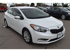 Car Dealerships In Odessa Tx >> 9 Best Pre Owned Kia Vehicles Images Diesel Trucks For