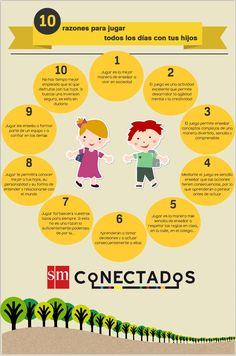 10-razones-para-jugar-con-tus-hijos-infografia.jpg (773×1168)