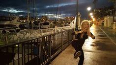 boatkaraoke.com #warmup #yacht #therapy #luxury #wellness #karaoke #cruises @marinadelrey   boatkaraoke.com N Animals, Funny Today, Tomorrow Will Be Better, Live Long, Cruises, Karaoke, Laughter, Therapy, Wellness