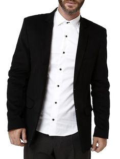 34d9ebf6437 86 best Men s fashion images on Pinterest