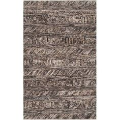 Surya NOR3701-913 Norway 9' x 13' Rectangle Wool Hand Woven Solid Area Rug