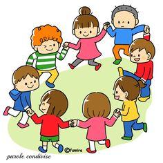 """""""i desideri dei bambini danno ordini al futuro"""" Erri De Luca"""