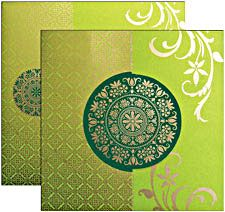 Sikh wedding cards sikh wedding invitations jaipur sikh wedding sikh wedding cards sikh wedding invitations jaipur sikh wedding invitations pinterest wedding card indian wedding invitations and weddings stopboris Gallery