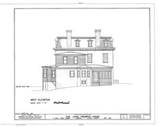 lossy-page1-1280px-John_Tremper_House,_3_North_Front_Street,_Kingston,_Ulster_County,_NY_HABS_NY,56-KING,12-_(sheet_7_of_13).tif.jpg 1,280×1,005 pixels