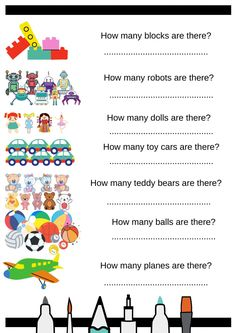 Worksheets For Grade 3, School Subjects, Google Classroom, Colorful Backgrounds, Language, Writing, Celebrities, Celebs, Languages