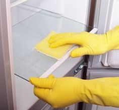 Oven Cleaning Havering is our specialty and we're quite intent on supplying all customers with the best possible cleaning in the best possible price. What Is even better, it is possible to receive valuable guidance from our cleaners on how best to keep the oven cleaner for more.