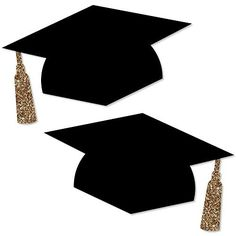 Creative Converting Graduation Cap Shaped Hanging Paper Lanterns Party Decor, 5.5-Inch Graduation Images, Graduation Templates, Graduation Crafts, Graduation Party Planning, Preschool Graduation, Graduation Decorations, Graduation Party Decor, Graduation Centerpiece, Graduation Ideas