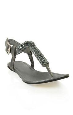 11 Best Bridesmaid Shoes images   Bridesmaid shoes, Shoes