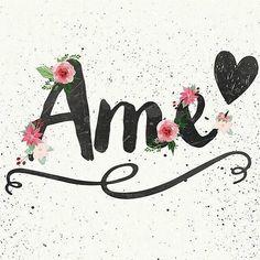 Simples assim... bom dia . .  #decasalimpa #cleosilvaoliveira  #bomdia #amor #goodvibes