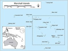 Marshall Islands | PNW Research Station | USDA Forest Service Enewetak Atoll, Nuclear Apocalypse, Island Map, Forest Service, Marshall Islands, New Zealand, Philippines, Boarding Pass, Australia
