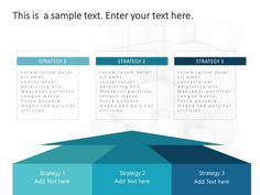 200 Marketing Strategy Powerpoint Templates Marketing Strategy Ppt Slide Designs Ideas Marketing Presentation Powerpoint Templates Ppt Slide Design