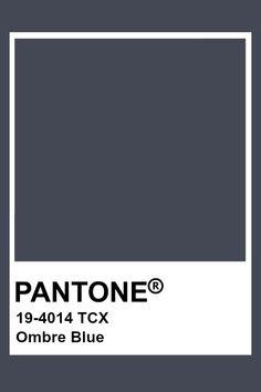 Colour Pallete, Colour Schemes, Color Trends, Color Patterns, Pantone Blue, Pantone Colour Palettes, Pantone Color, Pantone Swatches, Color Swatches