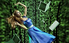 Una Healy recreates Alice In Wonderland to promote online safety with Disney in their 'It Starts With You' campaign. Frankie Sanford, Alice In Wonderland Illustrations, Rochelle Humes, Mollie King, World's Biggest, Digital Media, Marie Claire, Singer, Social Media