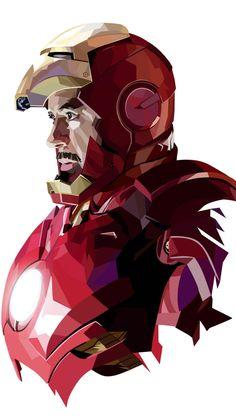 Iron Man Wallpaper Iron Man Movies Wallpapers) – Wallpapers and Backgrounds Iron Man Wallpaper, Marvel Wallpaper, Iphone Wallpaper, Iron Man Avengers, Marvel Vs, Marvel Heroes, Iron Man Kunst, Iron Man Fan Art, Iron Man Drawing